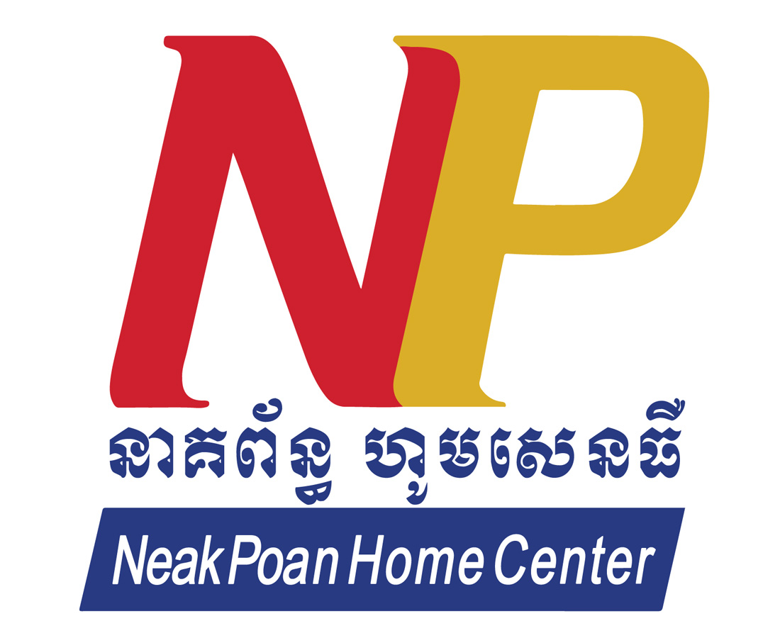 Neak Poan Home Center